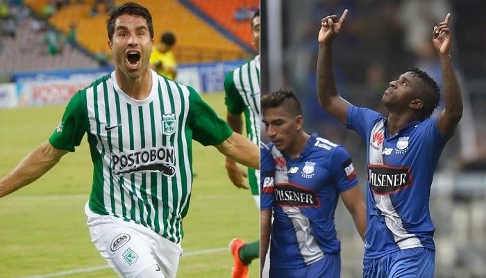 Image Result For Ver Chile Vs Argentina En Vivo Fox Sport