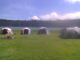 Buyan Camp