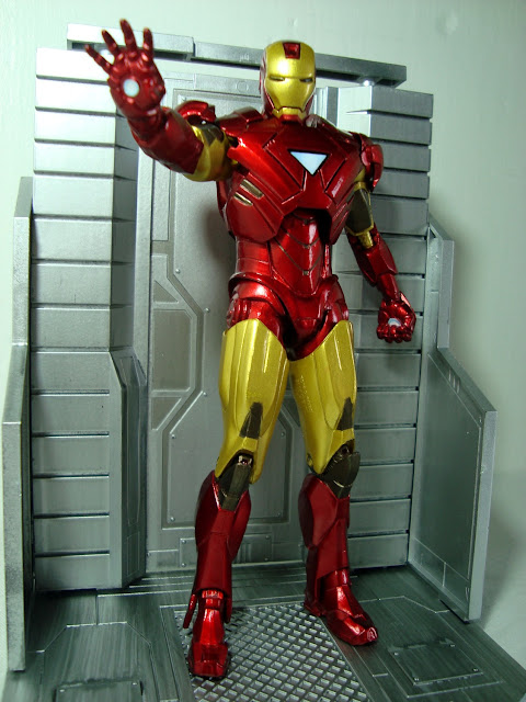 MARVEL SELECT (Toy Biz) 2002-2007 Marvel-select-iron-man-avengers026-762162