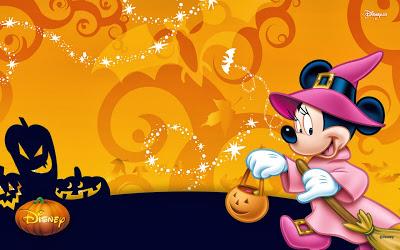 imagenes disney halloween 06