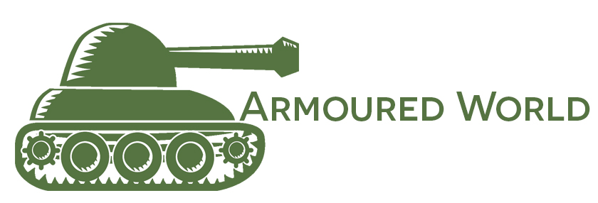 Armoured World