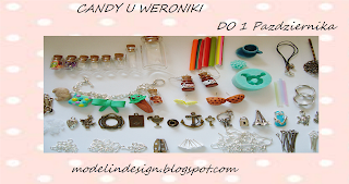 Modelindesign u Weroniki