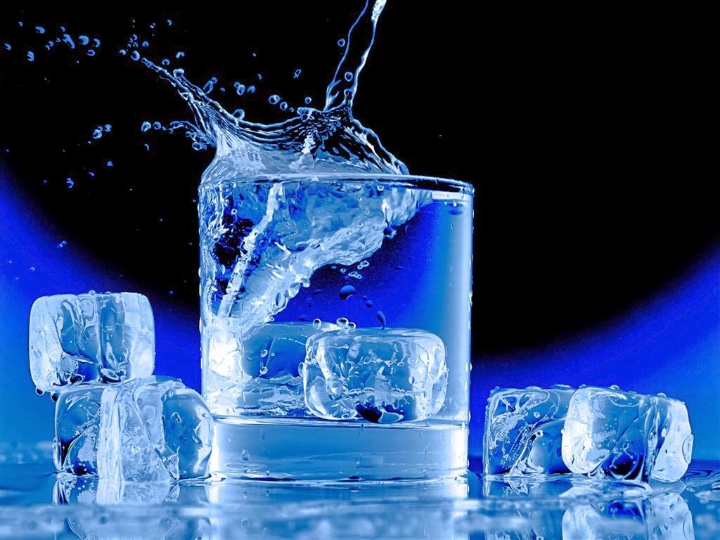 Скачать Торрент Холодная Вода - фото 6