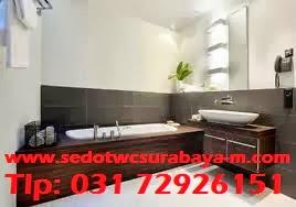 Sedot WC Bubutan Surabaya Pusat 085733557739