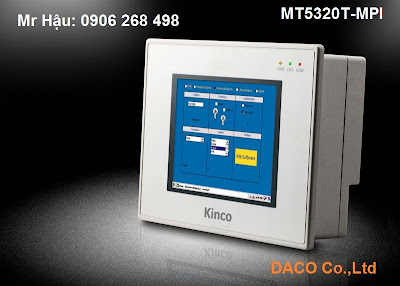 MT5320T-MPI KINCO