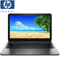 Buy HP 15-D005TU 15.6-inch Laptop & Bag at Rs.30000 : Buytoearn