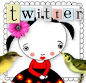 .....................twitter.....................