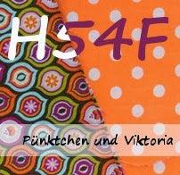 http://puenktchenundviktoria.blogspot.de