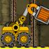 لعبة الشاحنة 2