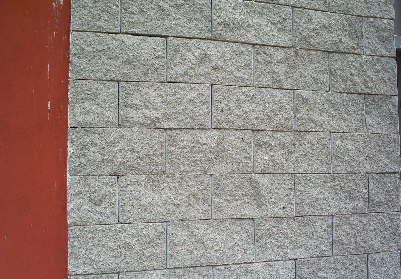 Vendo empresa familiar rentable por mudanza mosaicos for Baldosones de cemento