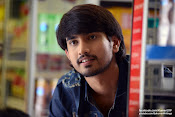 Kumari 21f movie stills gallery-thumbnail-8
