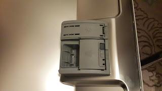 makine-deterjanlik