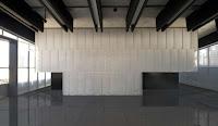 13-CREA-by-cmA-Arquitectos