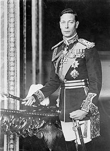 George_VI