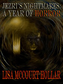 A Year of Horror