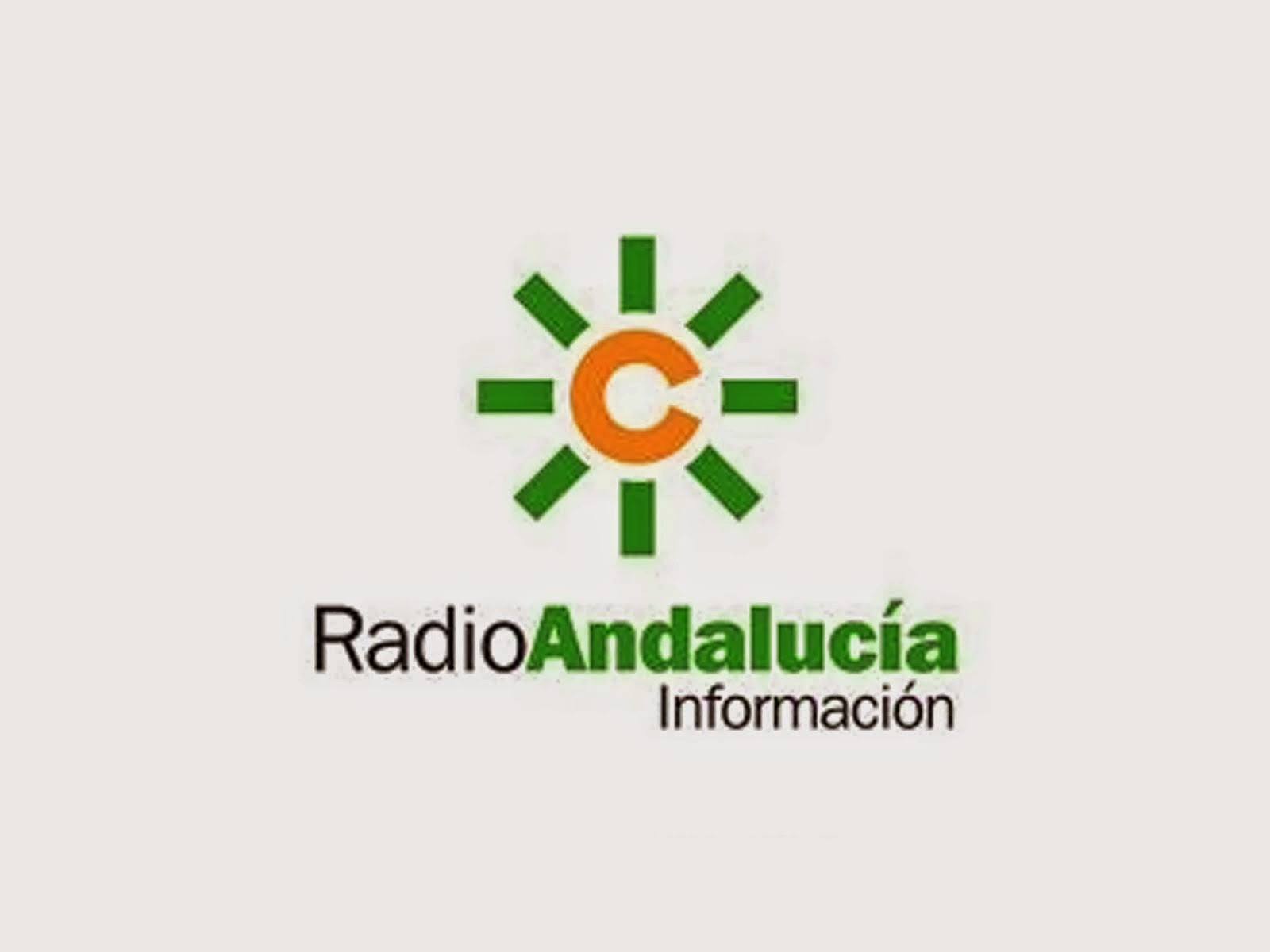 Canal Sur Radio (Febrero - Junio, 2014)