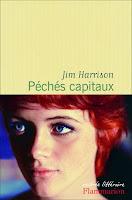 http://ivresselivresque.blogspot.com/2015/10/jim-harrison-peches-capitaux-chronique.html#more