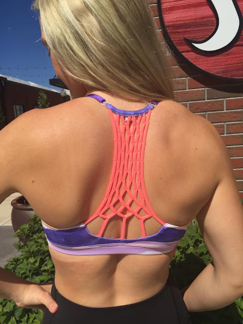 lululemon-true-self-bra