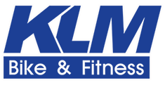 KLM Bike and Fitness