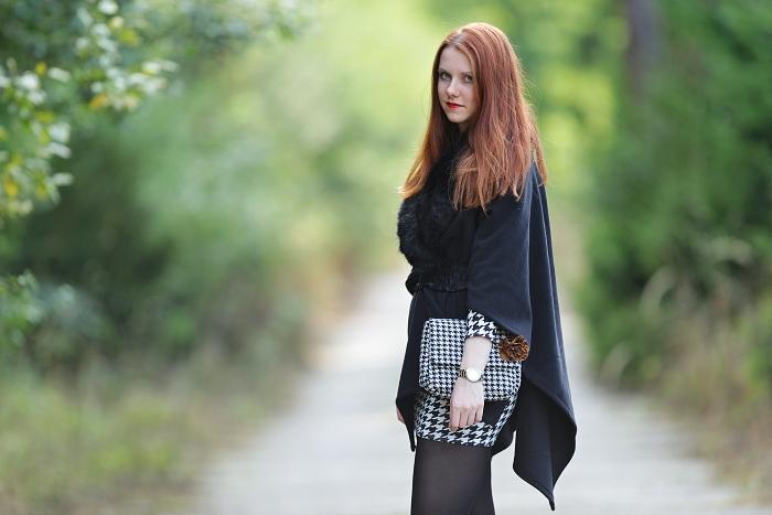 česká blogerka, módní blogerka, blog o módě, zrzka modelka, nejlepší blog