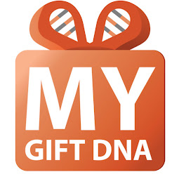MY GIFT DNA