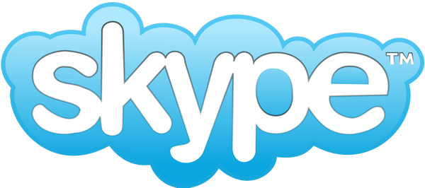 Skype 6.7.0.102 Final Portable