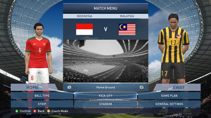 [Image: Malaysia-PES-2015-2016.jpg]