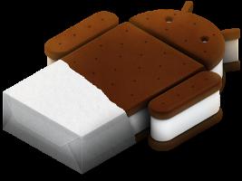 Android 4.0 Platform