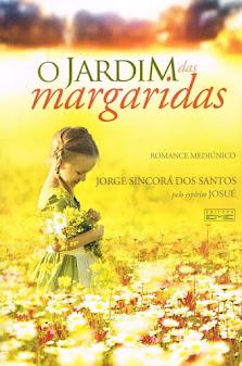 O JARDIM DAS MARGARIDAS