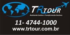 Clique e conheça as nossas ofertas.
