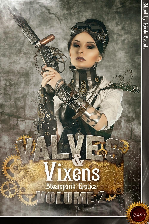 http://nicolegestalt.blogspot.co.uk/2014/05/valves-vixens-volume-2-submission-call.html