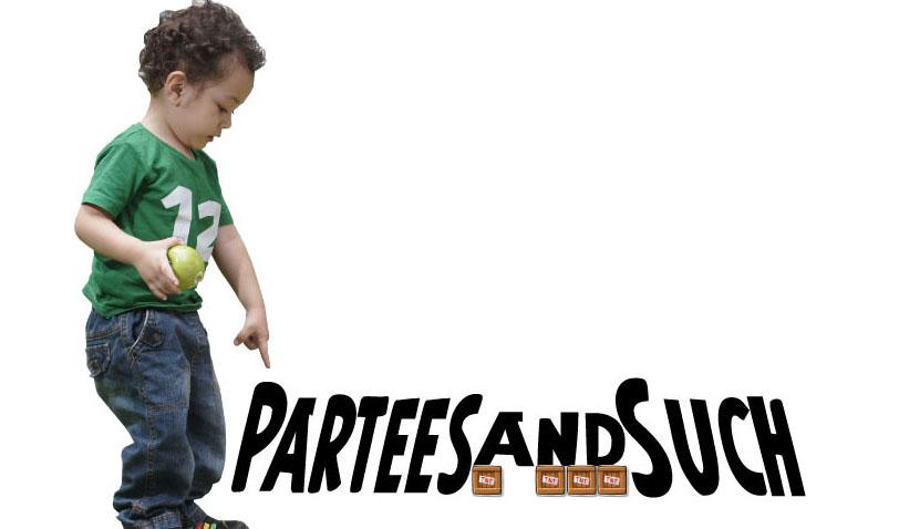 ParTeeS