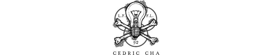 CEDRIC CHA