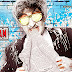 Besharam Movie Review