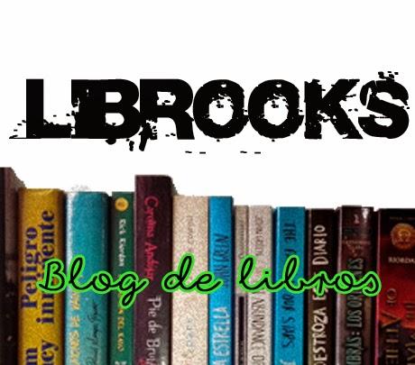 http://librookse.blogspot.com/