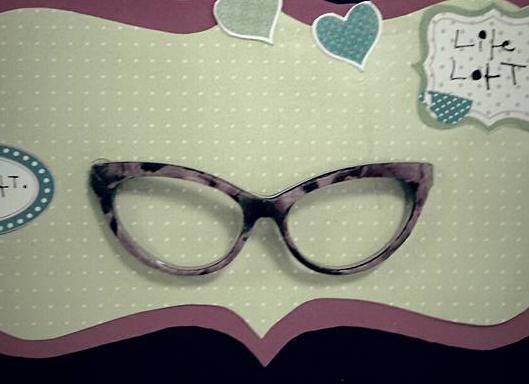 Life Loft catálogo colección gafas