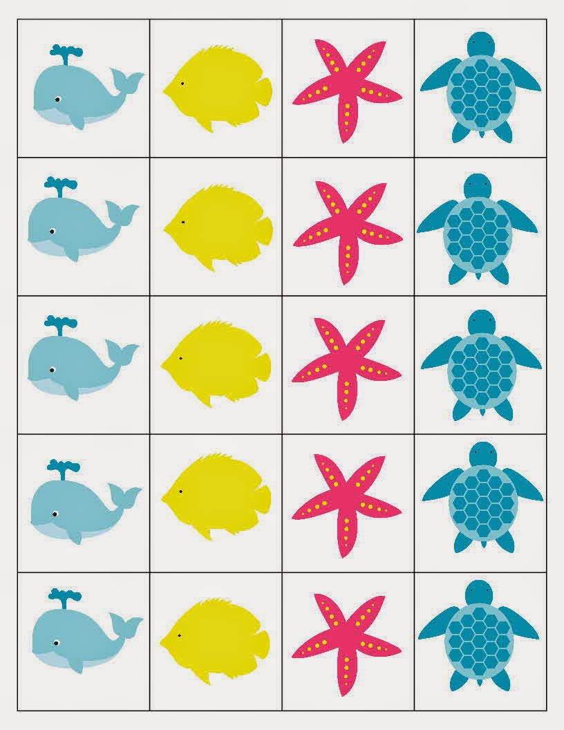https://dl.dropboxusercontent.com/u/32469968/Ocean%20Animal%20Pattern%20Cards.PDF