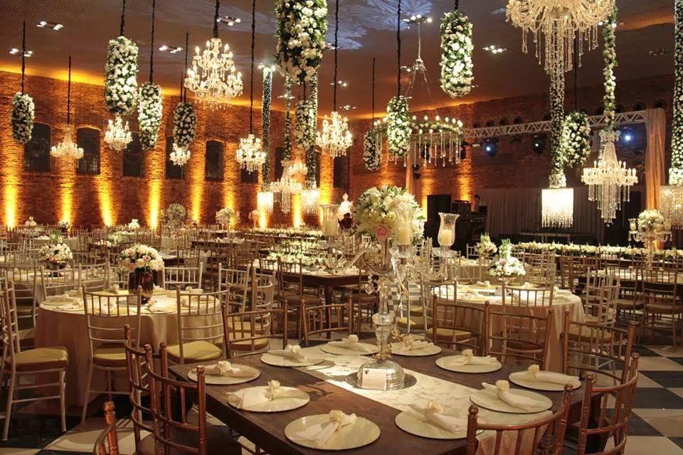decoracao casamento recife:Romildo Alves Decorações – Casamento em Recife – Noivinhas de Luxo