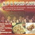K P R FOOD CATERERS