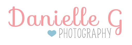 Danielle G Photography