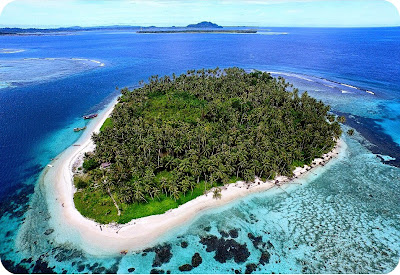 Kepulauan Banyak Aceh