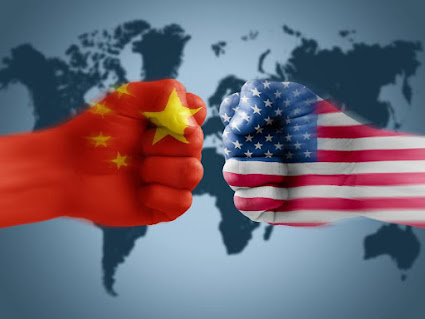 Trade War Against China Is Backfiring—BIG TIME!