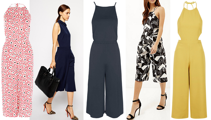 wish list, culotte jumpsuit