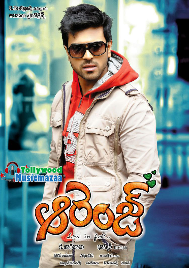 Telugu Movie/Album Songs
