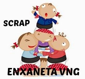 Scrap EnxanetaVng.
