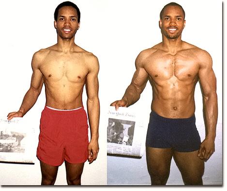 Como bajar de peso sin efecto rebote frmacos basan