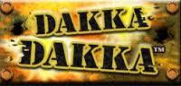 Dakka-Dakka