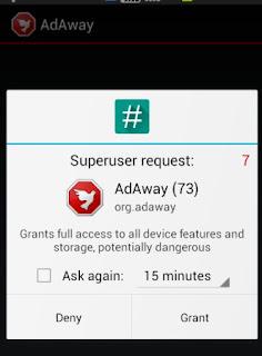 adaway-supersu-grant