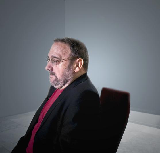 Ángel Aransay