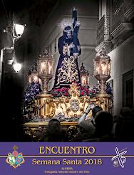 1er premio ENCUENTRO 2017